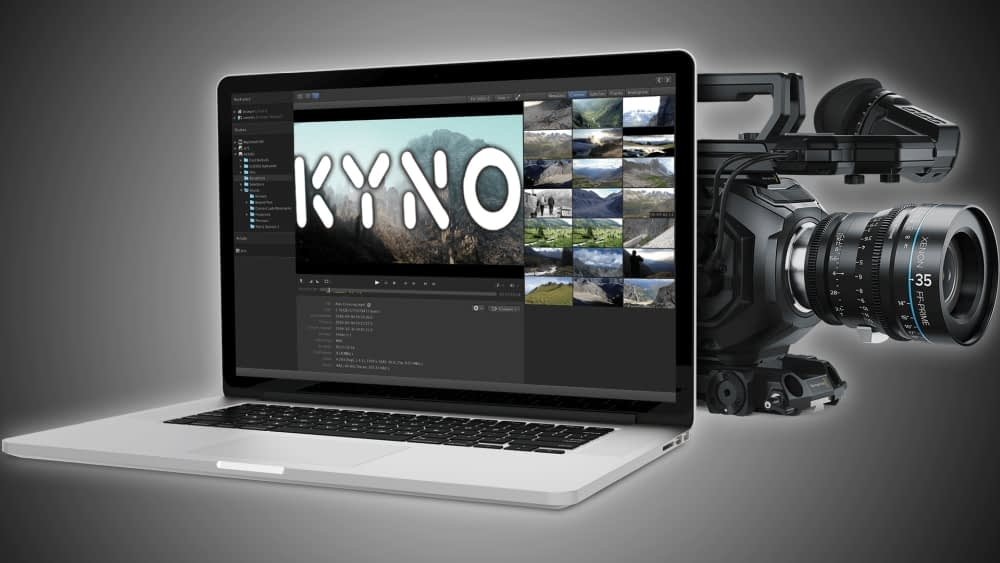 Kyno-1.3-_-featured